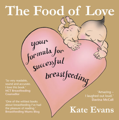 Food-of-Love-cover-2012