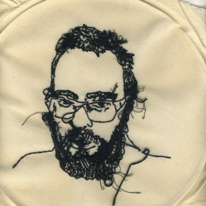 GARETH_BROOKES_embroidered