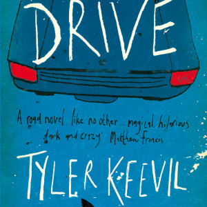 the_drive_cover