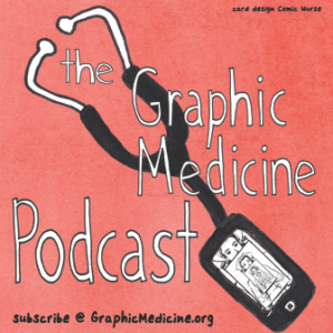 Graphics and Medicine