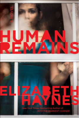 Human Remains US Edition