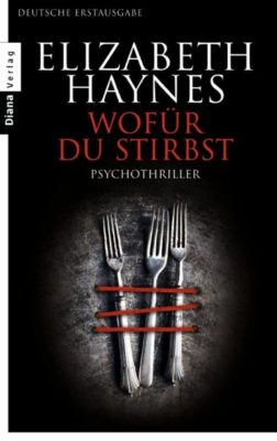 Human Remains German Edition