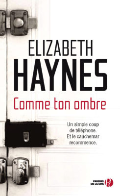 Into the Darkest Corner French Edition