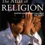 The Atlas of Religion