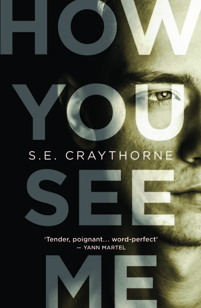 00_HowYouSeeMe_front