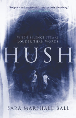 Hush_final_front