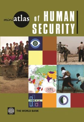 COVER Mini Human Security