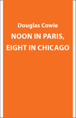 NOON-IN-PARIS-EIGHT-IN-CHICAGO-placeholder-cover_cropped