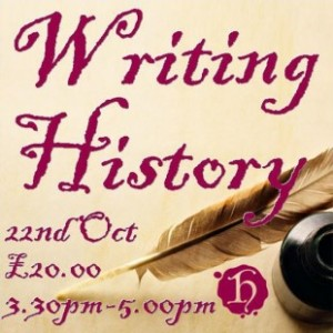 Writing-History-Square1-310x310