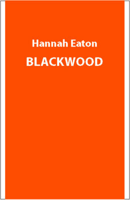 Blackwood placeholder cover