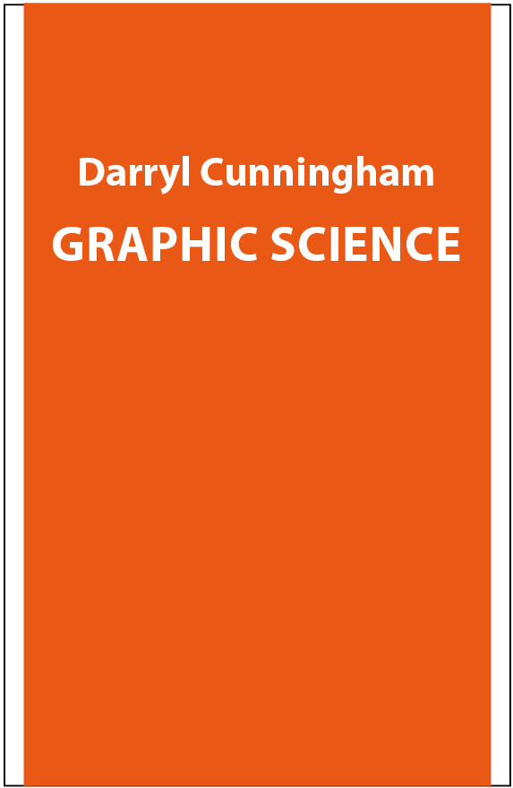 Graphic Science placeholder cover