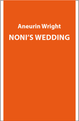 Noni's Wedding placeholder cover